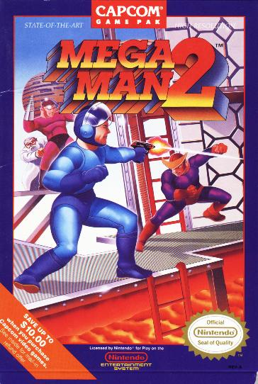 Megaman2_box-711847.jpg