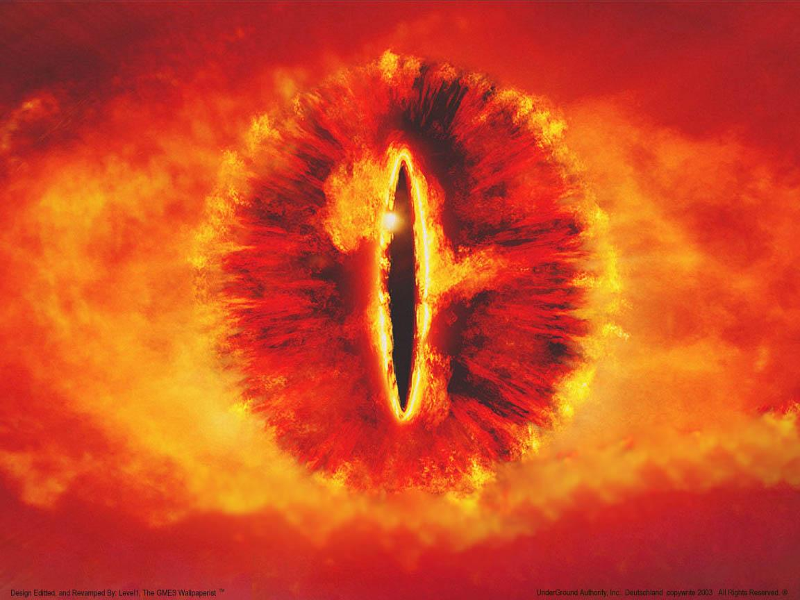 The-eye-of-sauron-754421